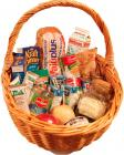 Welcoming Food Basket