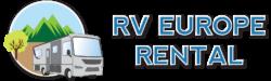 RV Europe Rental
